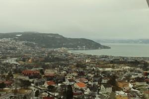 Trondheim zhora